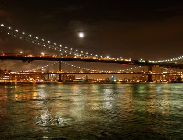 NEW YORK (ESTADOS UNIDOS)
