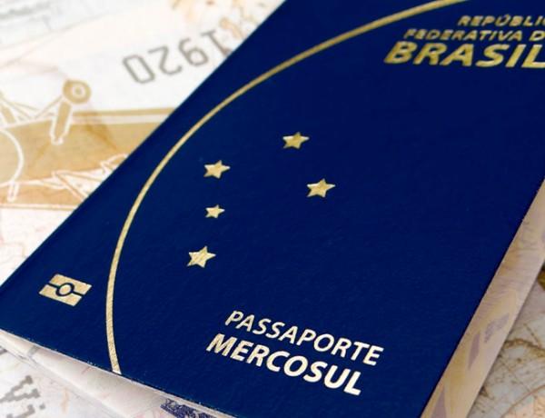 Dica #2 – Passo a passo para a emissão do Passaporte Brasileiro.
