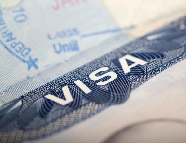 Dica #3 – Passo a passo para a Emissão do Visto Americano