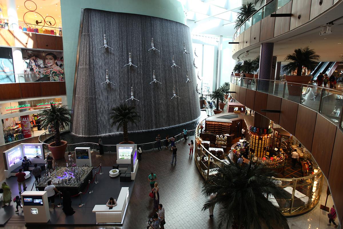 dentro-do-dubai-mall