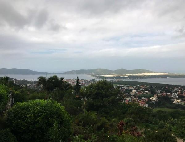 5 pontos turísticos únicos para conhecer em Florianópolis em Santa Catarina