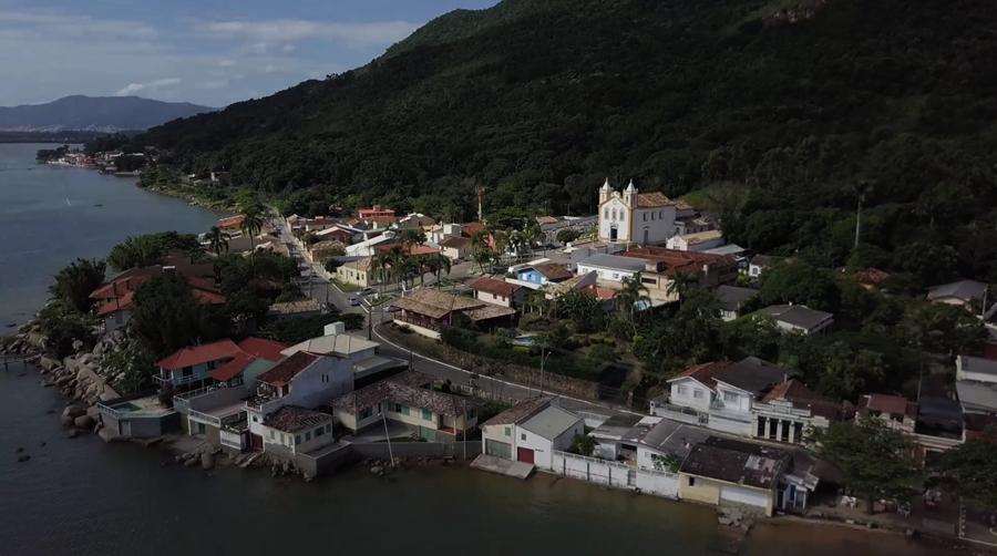 Ribeirão da Ilha - Açores Florianópolis Santa Catarina